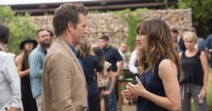 'I Love Dick': 'Transparent'-skaber dyrker kvindens begær i ny komedieserie