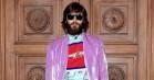 Jared Letos 'Cast Away'-look stjal opmærksomheden til Guccis cruise-show