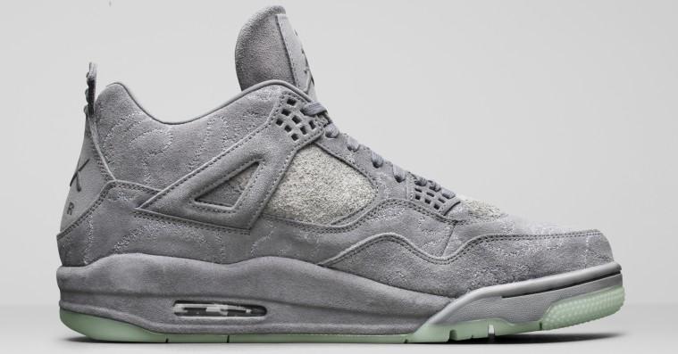 bf9e5a64a8d 2017's dyreste sneakers indtil nu – Air Jordans styrer toppen / Nyhed