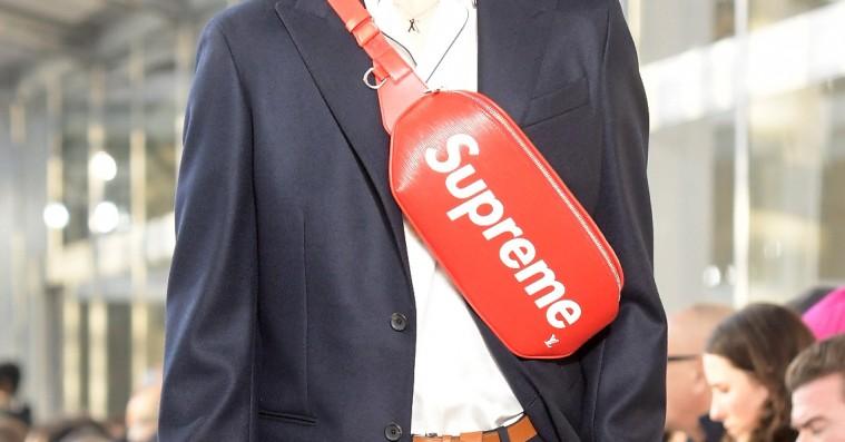 Birkenstock-chef uddyber, hvorfor de ikke gider samarbejde med Supreme