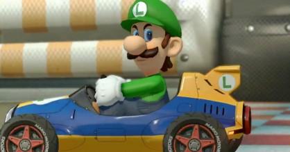 De fem mest skuffende måder at dø på i computerspil – i alt fra 'GTA', 'Mario Kart' og 'Uncharted'