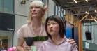 Trailer: Bong Joon-ho's 'Okja' ligner et uimodståeligt miks af økoeventyr og monsterfilm