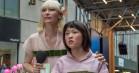 Cannes: Det kommer alle til at snakke om på årets vigtigste filmfestival