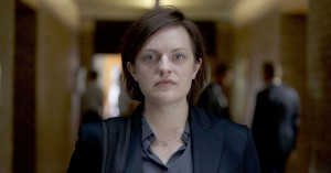 'Top of the Lake: China Girl': Elisabeth Moss, Kidman & co. i suveræn femikrimiopfølger