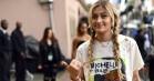 Paris Jackson afviser rygter om selvmordsforsøg i kølvandet på 'Leaving Neverland': »Løgn, løgn, løgn«