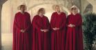 'SNL' laver sketch over 'The Handmaid's Tale' – gør hitserien endnu mere aktuel