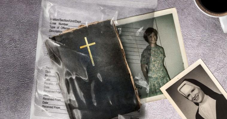 'The Keepers': Netflix-mordserie er et isnende true crime-pletskud