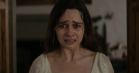 'Voice from the Stone': Emilia Clarke burde holde sig til 'Game of Thrones'