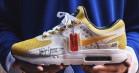 Fem af de skarpeste sneakerheads på Instagram, du bør følge