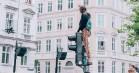 Ti billeder fra Instagram, der genskaber Distortions kaotiske skønhed