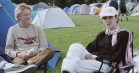 Video: Hjemme hos Barselona i Roskilde-lejren