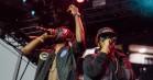 Roskilde Festival: 67 var fantasiløse og energiforladte