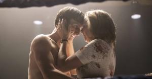 'Den bedste mand': Følsgaard er hypnotisk nærværende i charmerende boksefilm