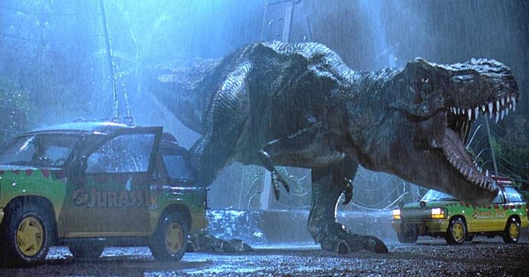 Spielberg-kritik afføder tvivl om væsnernes køn i 'E.T.', 'Jurassic Park' og 'Jaws'