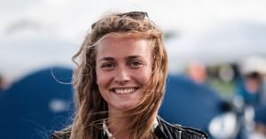 Publikums must-see koncerter på Roskilde Festival