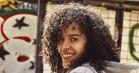 'Awesome Girls'-hættetrøjer er den oplagte veninde-gave – se kollektionen her