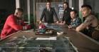 Edgar Wright: »'Baby Driver' er som at fange en enhjørning med en lasso«