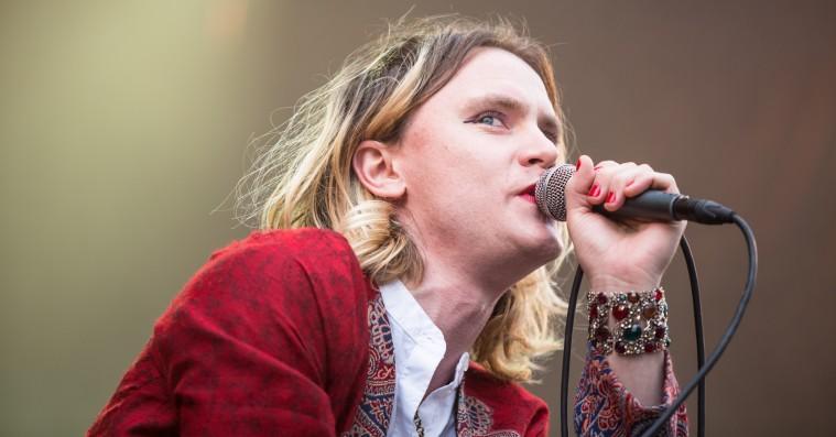 Spot Festival must-sees: 10 koncerter du ikke må misse