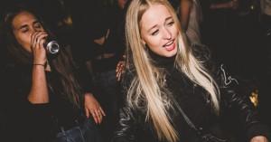Her er ugens seks fedeste fester – Manna, Namunel og ny klub i Sydhavnen