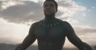Marvels 'Black Panther' ligner et festfyrværkeri – se den første teaser