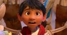 Pixar tager os til dødsriget i fantasifuld ny trailer til 'Coco'