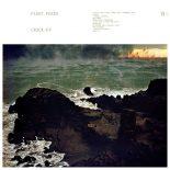 Efter seks års albumpause: Fleet Foxes' sindrige arrangementer afspejler en dybt oprigtig sjælerejse - Crack-Up