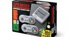 Super Nintendo bliver genudgivet med 21 indbyggede spil – inklusiv aldrig før udgivede 'Star Fox 2'