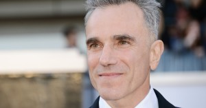 Daniel Day-Lewis' tv-smag stinker – ifølge 'There Will Be Blood'-instruktør