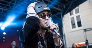 Distortion ramte Vesterbro: Se billeder fra gadefesten