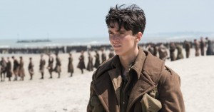 Det skal du se i biografen i juli: Christopher Nolan med Harry Styles, aberevolution og modegys