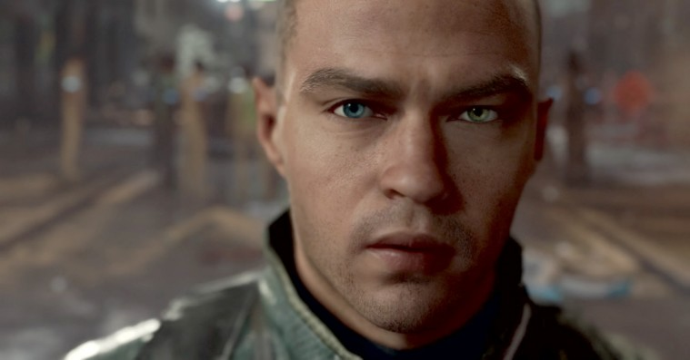 E3-opsamling Dag 2: Ubisoft og PlayStation går i dybden med nye 'Uncharted'-, 'Far Cry'- og 'Call of Duty'-titler