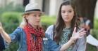 Elizabeth Banks revser Spielberg for hans mangel på kvindelige hovedroller