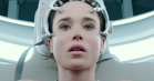 Niels Arden Oplevs horror sci-fi remake 'Flatliners' med Ellen Page får sin første trailer