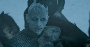 Den nye 'Game of Thrones'-trailer pillet fra hinanden og gennemanalyseret