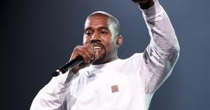 Kanye West har slettet sin Instagram-konto – igen