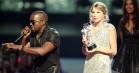 Kanye West-fans lancerer streaming-modsvar til Taylor Swifts albumlancering