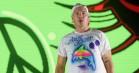 Diplo responderer på sin placering i Katy Perrys rangering af tidligere sexpartnere