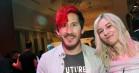 Forbes gør status på de mest indflydelsesrige YouTube-gamere