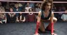 De underskønne wrestlingdamer i 'GLOW' vender tilbage med sæson 3