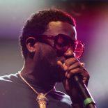 Gucci Mane på Roskilde Festival: Overlegen og rowdy hiphoplektion