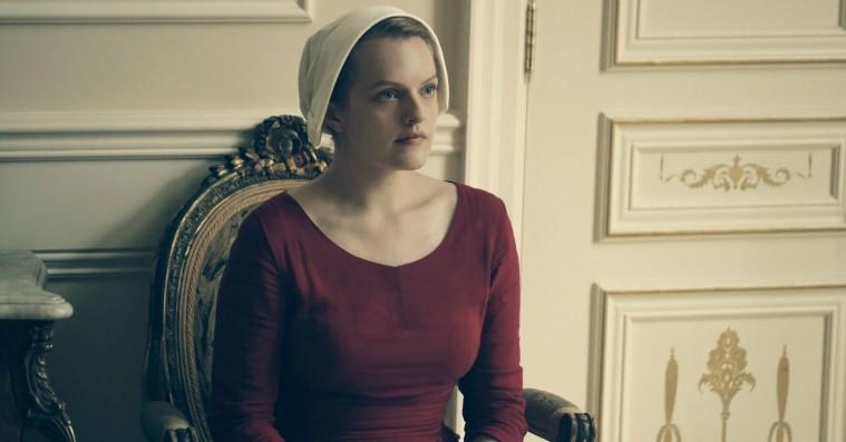 Det bedste og værste i første sæson af 'The Handmaid's Tale'