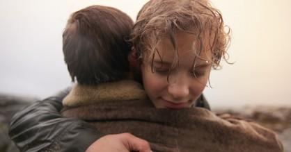 Når skamstinenserne rammer, er 'Heartstone' filmen, du bør se