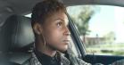 Issa er fanget mellem fornuft, fristelse og Frank Ocean – se teaseren til 'Insecure' sæson 2