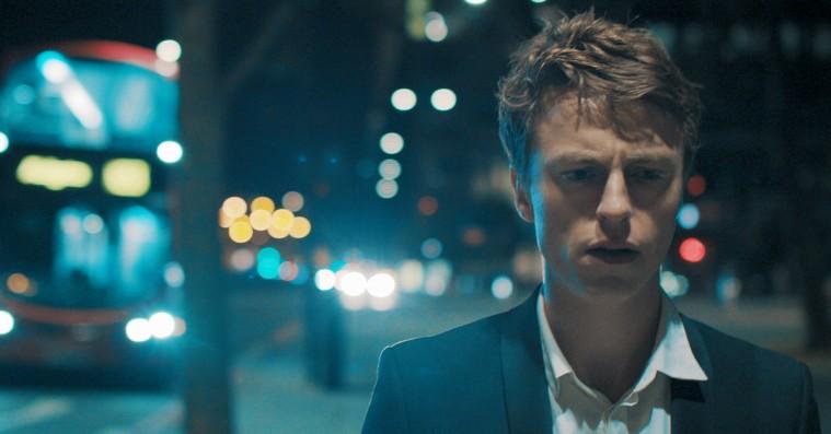 'Late Shift': Verdens første interaktive biofilm er et ekstremt spændende eksperiment