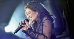 Fem helt nye album du skal høre i dag – bl.a. Lorde og Fleet Foxes
