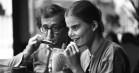 Ny-restaureret filmklassiker rammer biografskærmen: Se eller gense Woody Allens 'Manhattan'