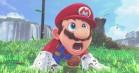 E3-opsamling Dag 3: Marios hat stjæler rampelyset