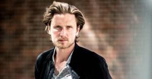 Mikkel Boe Følsgaards store forvandling: »Det kildede i nosserne at tage den udfordring«