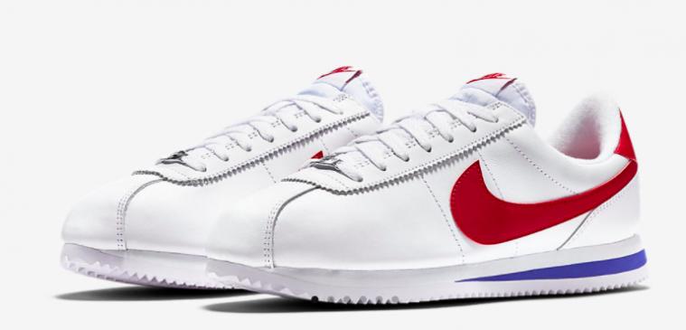Nike_classiccortezse_og