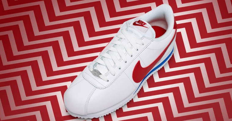 Ugens bedste sneaker-nyheder – dansk islæt, retro-Nike og Adidas-teknologi